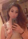 Ãnjï, 19  , L Arbaa Nait Irathen