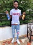 jay, 29  , Accra