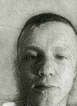 Leonid, 35  , Cheboksary