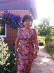 Larisa, 67  , Abinsk