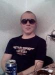 Igor, 28  , Rossosh