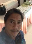 Siam, 45, Bangkok