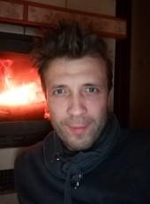 Zhenya , 40, Russia, Saint Petersburg