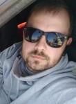 Sergei, 42  , Kohtla-Jarve