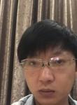 Gao, 31  , Beijing