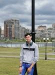 Vyacheslav, 21  , Tatsinskiy