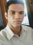 Marcos, 28  , Salvador