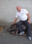 viktor, 66  , Druzhkivka