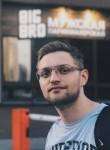 Sergey, 27  , Omsk