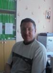 Roman Babochkin, 20, Khabarovsk