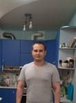Kamil, 29  , Yemanzhelinsk