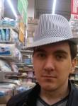 Igor, 31, Omsk