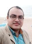 محمد , 27  , Alexandria