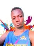 Koné inza, 19, Abidjan