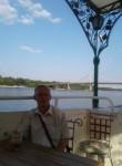 Oleg Gnoevoy, 55  , Ukrainka