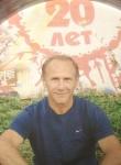 Pavel, 60  , Voronezh