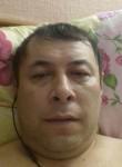 mansurzhonm