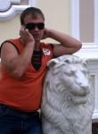 знакомства в п орловский ростовской области
