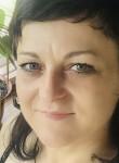 ElEn, 43  , Drochia