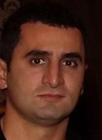 VkErik Gukasyan, 33, Russia, Yeysk