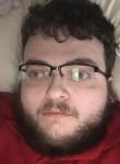 Matt, 29  , Manassas