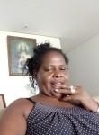Edilene, 52  , Recife