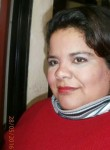 Mariangeles, 37  , Salta