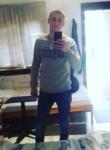 Андрій, 24  , Drohobych