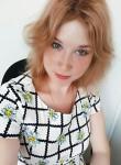 Viktoriya, 29, Moscow