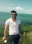 Mustafa, 24 года, Gercanis