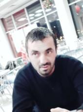 Artur, 35, Russia, Murmansk