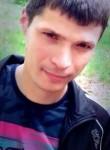 Dmitriy, 30  , Debaltseve