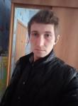 Karter, 28, Belgorod