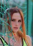 Irina, 19, Samara