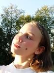 Mayya, 21  , Moscow