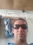 Dima, 35  , Khorol