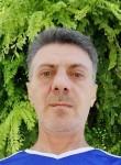 Araik Durgaryan, 50  , Yerevan