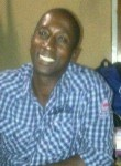 Kerry  thom, 30  , Tunapuna