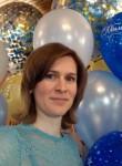 ElenaPremudraya, 35  , Tyumen