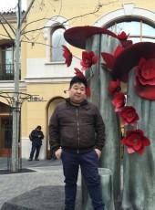 chen, 34, Spain, Torremolinos