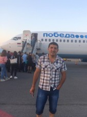 Artyem , 36, Russia, Mikhnëvo