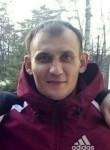 Aydar, 36, Mendeleyevsk