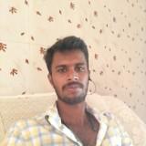 M. Arun M. Arun, 27  , Jetpur