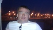 Evgeniy, 33 - Just Me Photography 1