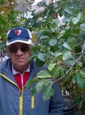 Oleg, 52, Russia, Kamyshin