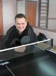 Anatoliy, 56, Kiev