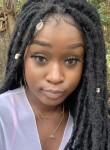 rita, 28 лет, Accra