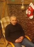 Ruslan, 41  , Minsk