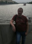 Andrey, 33  , Skhodnya