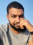 Hamidoov, 25, Abu Dhabi